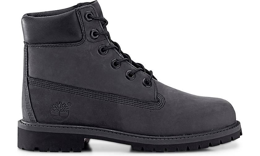 best supplier best service shoes for cheap Boots PREMIUM 6