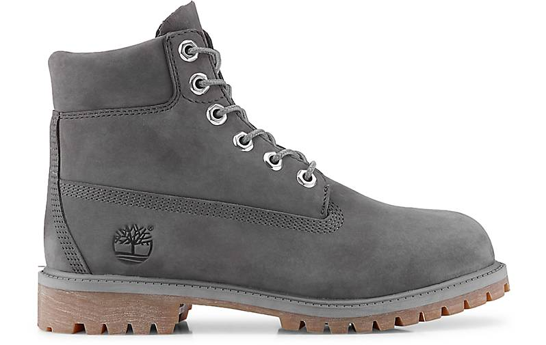 25514e3395 Timberland Boots PREMIUM 6