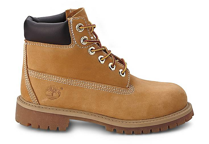 98cf2edaca Timberland Boots PREMIUM 6