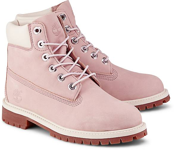 5c3ee807a6b8dc Timberland Boots PREMIUM 6