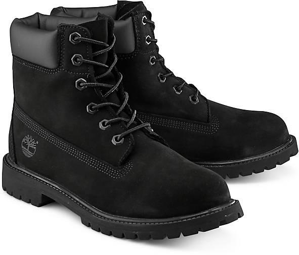 Boots PREMIUM 6