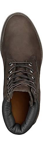 """Timberland Boots PREMIUM 6"""""""