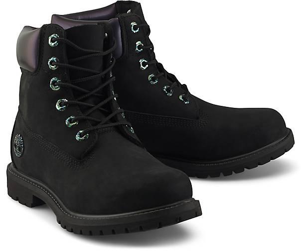 Timberland Boots PREMIUM 6
