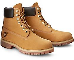 Timberlands Damen