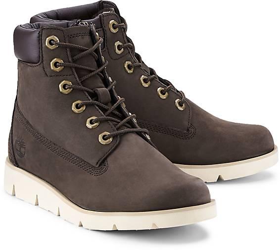 Timberland Boots RADFORD 6''