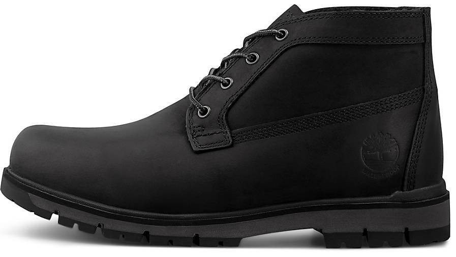 Timberland Boots RADFORD CHUKKA WP