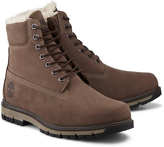 Timberland Boots RADFORD WARM