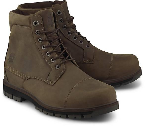 Boots RADFORD