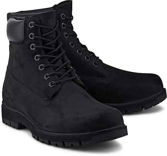 Geschäft Markenqualität heißer Verkauf online Boots RADFORD