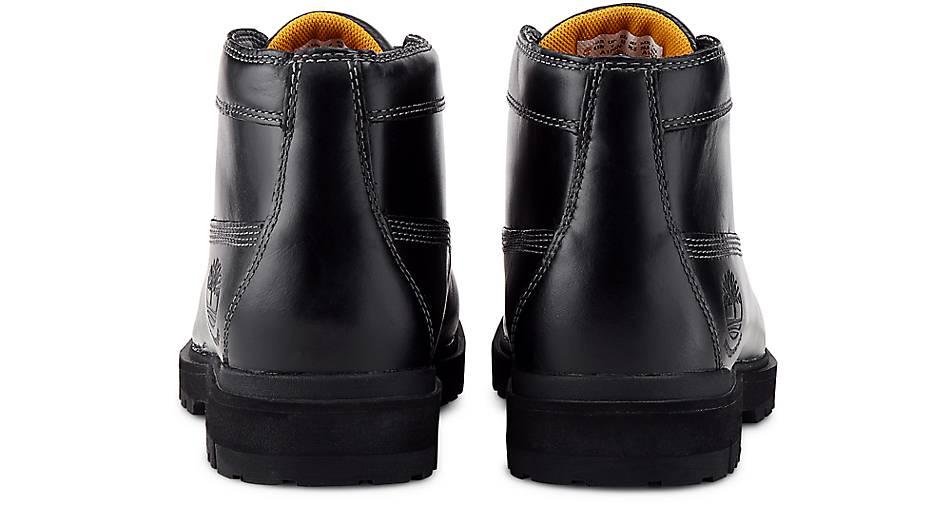 Timberland Boots RADFORD