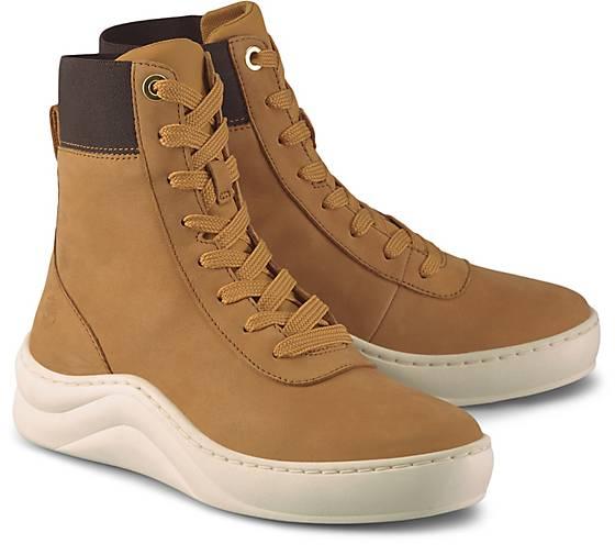 Boots RUBY ANN 6