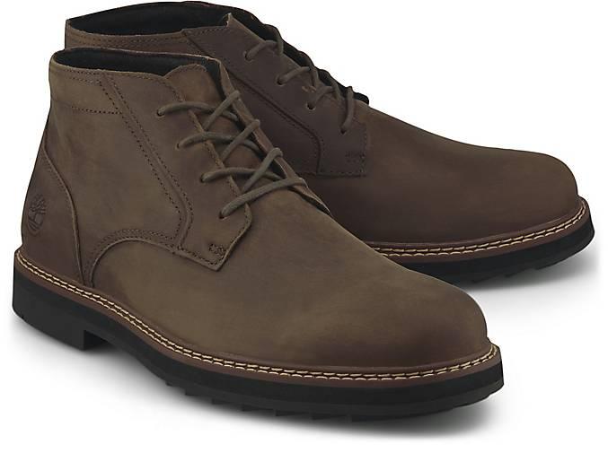 Timberland Boots SQUALL CANYON CHUKKA