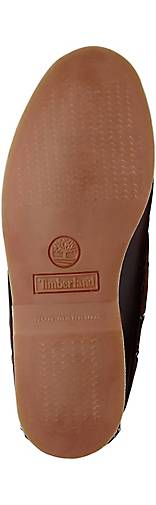 Timberland Bootsschuh CLASSIC