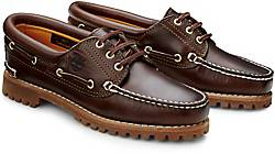 Timberland Bootsschuh