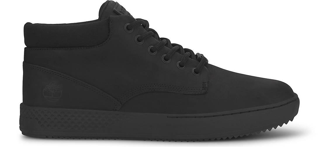 Men's CityRoam™ Waterproof Sneaker Boots