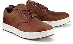 38e266d901aafc Timberland Shop ➨ Mode-Artikel von Timberland online kaufen