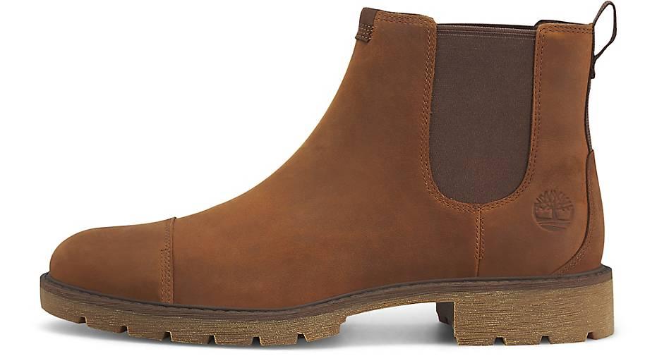 Timberland Chelsea-Boots ELMHURST
