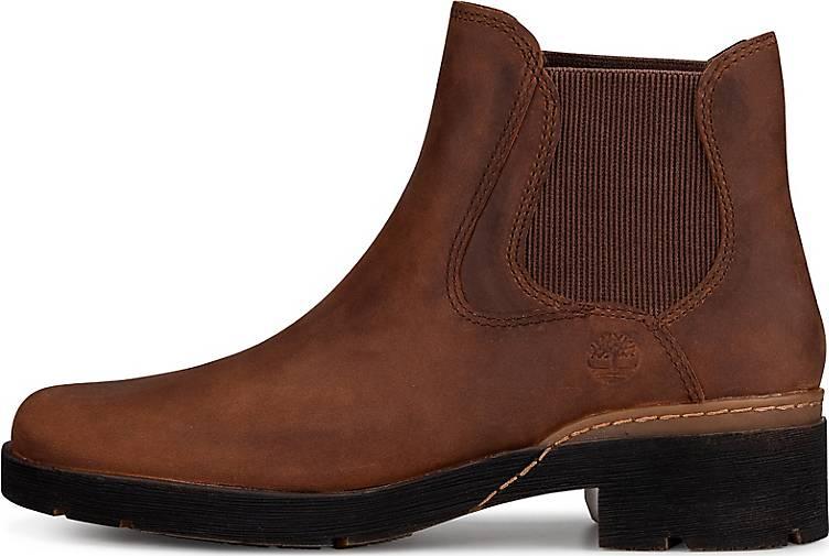 Timberland Chelsea-Boots GRACEYN