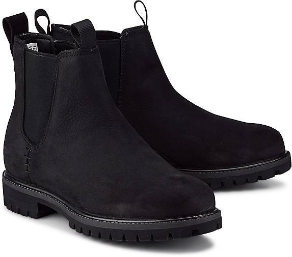 Timberland Chelsea-Boots ICON
