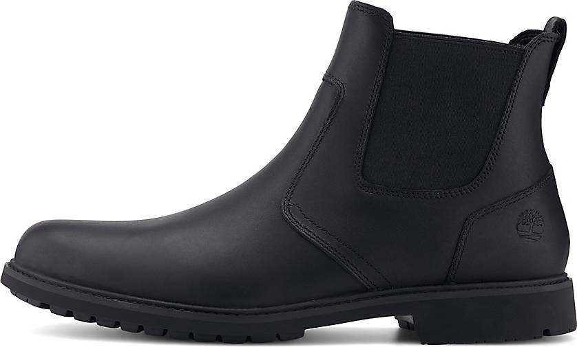 Timberland Chelsea-Boots STORMBUCKS