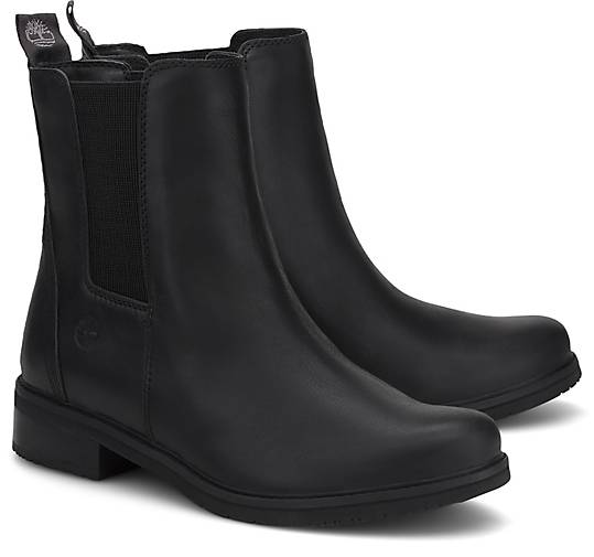 Timberland Chelsea-Stiefelette
