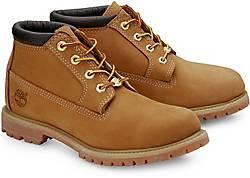 Timberland Chukka-Boot NELLIE
