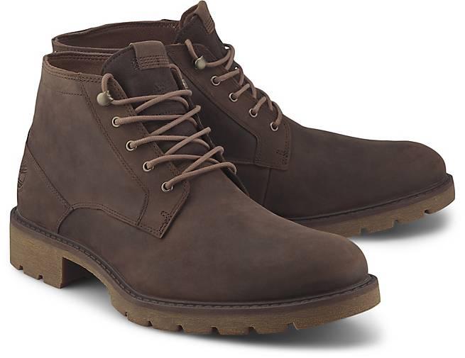 Timberland Schnür-Boots ELMHURST CHUKKA