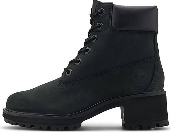 Timberland Schnür-Boots KINSLEY 6 INCH