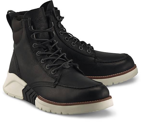 Timberland Schnür-Boots MTCR MOC TOE