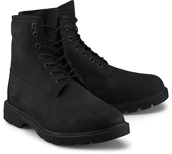 Timberland Schnür-Boots