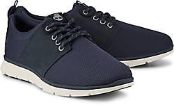55e122d12a Herren-Schuhe versandkostenfrei kaufen | GÖRTZ