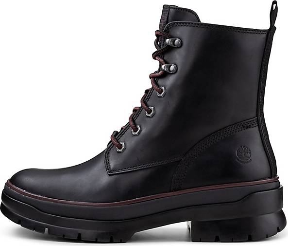 Timberland Schnürstiefelette MALYNN Mid Lace