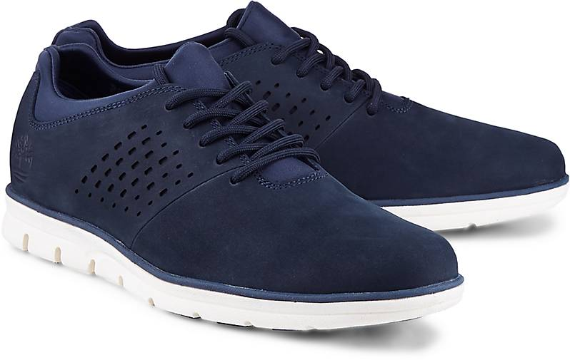 Timberland Sneaker BRADSTREET