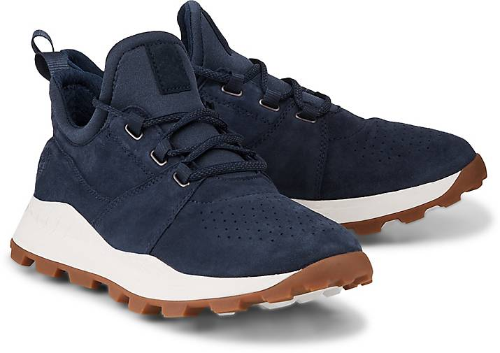 Timberland Sneaker BROOKLYN LACE