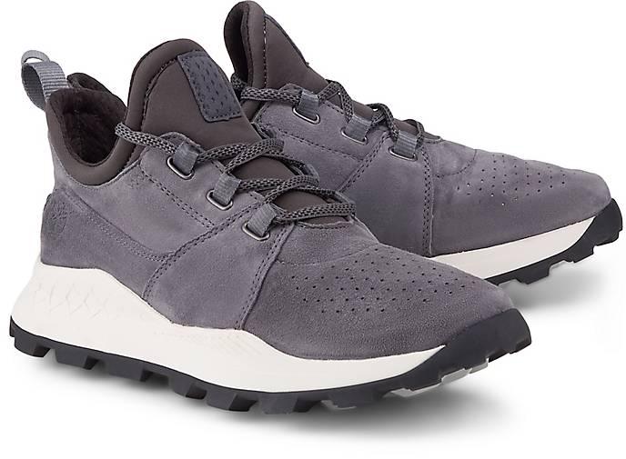 Timberland Sneaker BROOKLYN LACE
