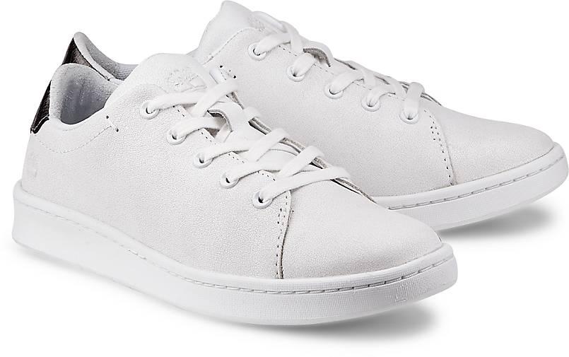 Timberland Sneaker DASHIELL