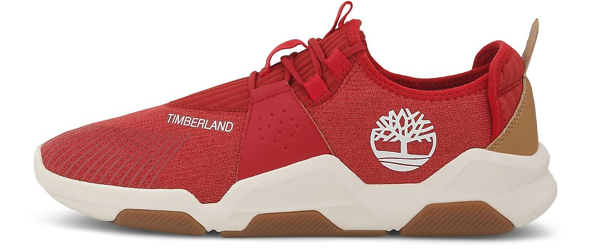 Timberland Sneaker EARTH RALLY FLEXKNIT OX