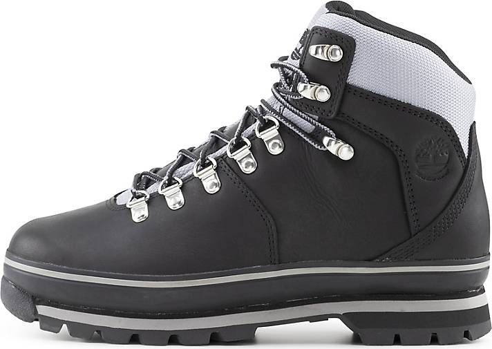 Timberland Sneaker Euro Hiker WP Boot W