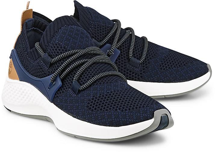 Timberland Sneaker FLY ROAM