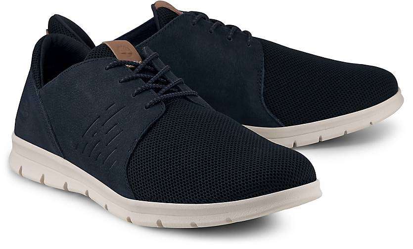 Timberland Sneaker GRAYDON
