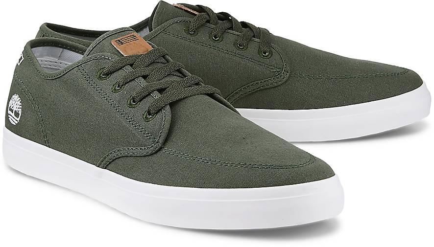 Timberland Sneaker UNION WARF