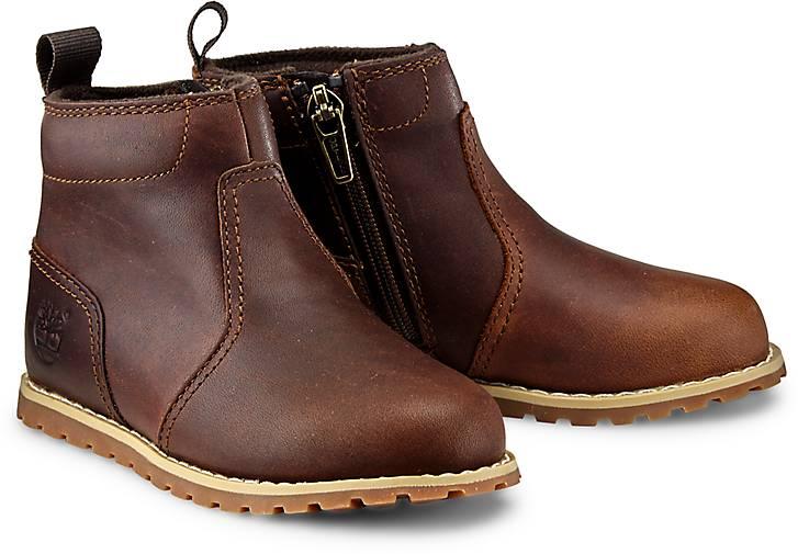 Timberland Stiefel POKEY PINE