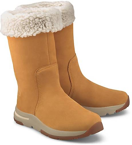 Timberland Winter-Boots MABEL TOWN