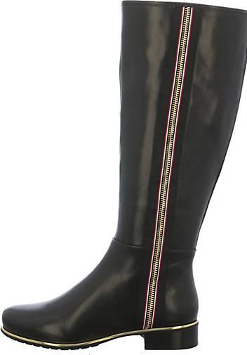 Tizian Orlando 14 - Top Trends Stiefel