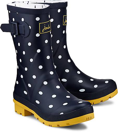 Tom Joule MOLLY WELLY