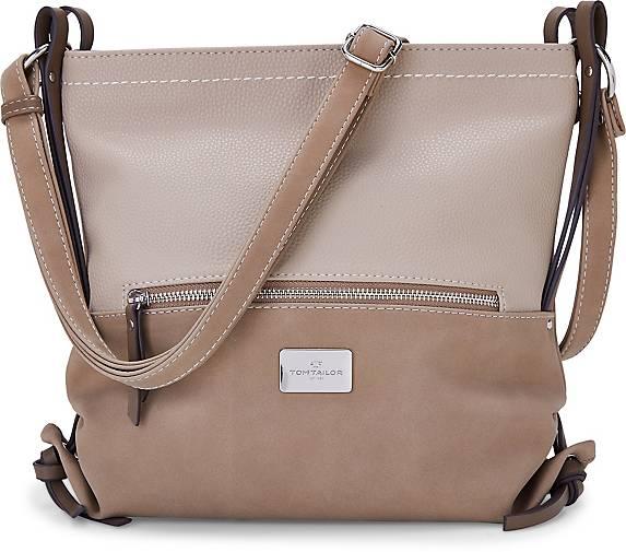Tom Tailor Elin Cross Bag