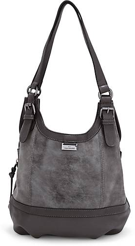 Tom Tailor Shopper JUNA