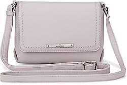 268381afcfa6a Tom Tailor Taschen versandkostenfrei bestellen