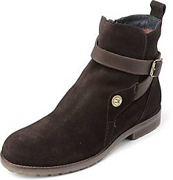 Tommy Hilfiger Ankle-Boots WINONA 1B