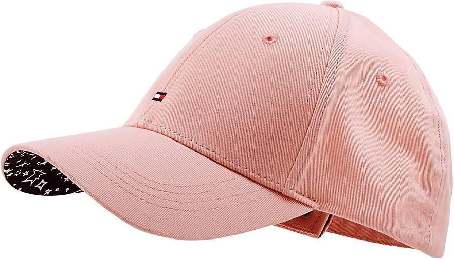 Tommy Hilfiger BB CAP PRINT